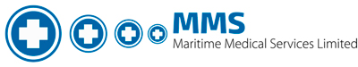Maritime Medical Services Limited Logo